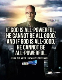 m0484_if_God_is_all_powerful
