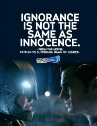 m0486_ignorance_is_not_the_same_as_innocence