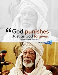 m0654_God_punishes