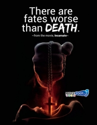 m0669_fates_worse_than_death