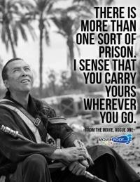 m0676_one_sort_of_prison