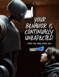 m0678_your_behavior_is_continually_unexpected