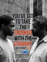 m0679_take_the_crooked_with_the_straight