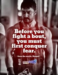 m0681_conquer_fear