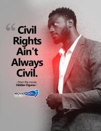 m0682_civil_rights