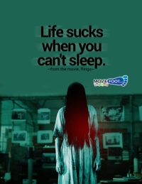 m0697_life_sucks_when_you_cant_sleep