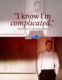 m0712_i_know_im_complicated