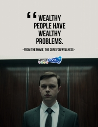 m0720_wealthy_people_have_wealthy_problems