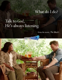 m0731_talk_to_God
