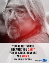 m0742_youre_stuck_because_you_wont