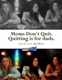 m0744_moms_dont_quit