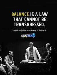 m0778_balance