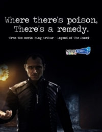 m0779_poison_remedy