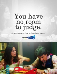 m0785_no_room_to_judge