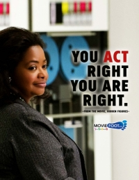 m0788_you_act_right