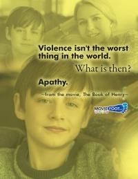 m0789_apathy
