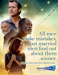 m0793_all_men_make_mistakes