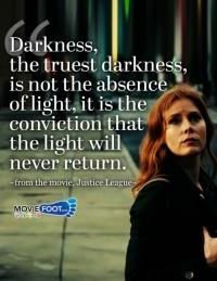 m0804_darkness