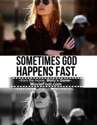 m0805_god_happens_fast