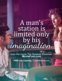 m0814_imagination